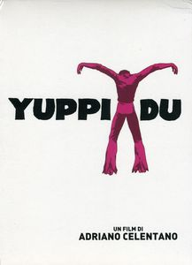 Yuppi Du DVD [Import]