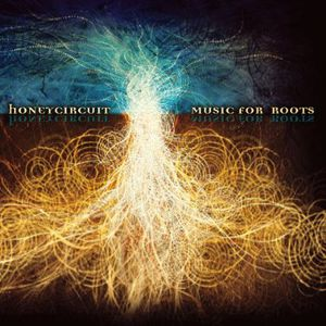 Music for Roots