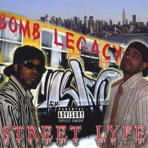 Street Lyfe