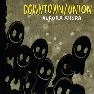 Aurora Ahora
