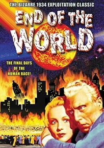 End of the World (1934)