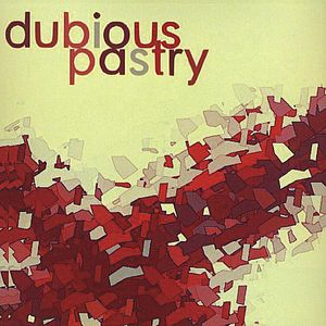 Dubious Pastry