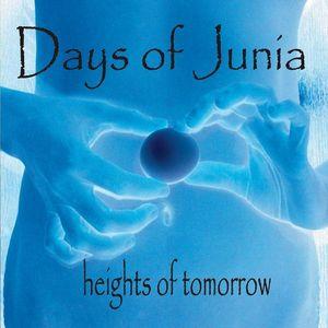 Heights of Tomorrow