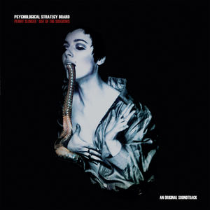 Penny Slinger: Out Of The Shadows (Original Soundtrack)
