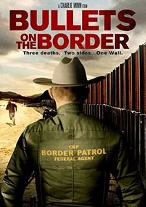 Bullets On The Border