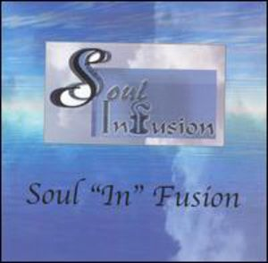 Soul Infusion