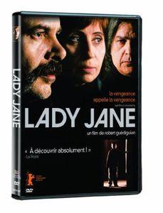 Lady Jane [Import]
