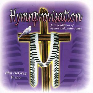 Hymnprovisation