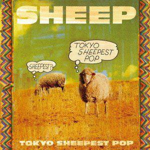Tokyo Sheepest Pop [Import]