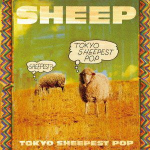 Tokyo Sheepest Pop [Import]