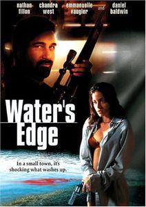 Water's Edge (2003)