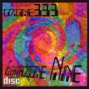 Elektrozone Nine