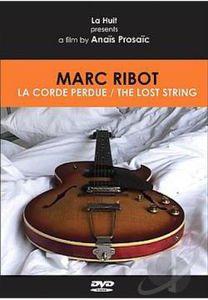 Lost String