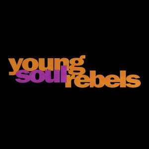 Young Soul Rebels (Original Soundtrack)