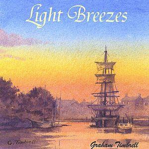 Light Breezes
