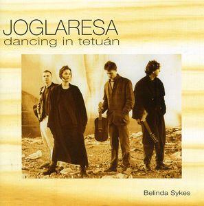 Dancing in Tetuan