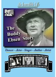 Buddy Ebsen Story