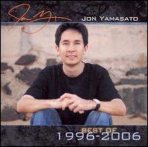 Best of 1996-2006