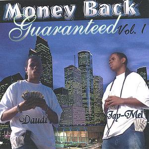 Money Back Guaranteed 1