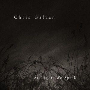 At Nightwe Speak