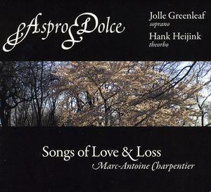 Songs of Love & Loss