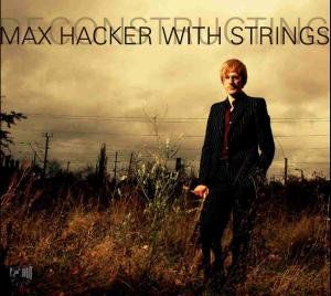 Deconstructing Max Hacker
