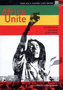 Africa Unite [Import]