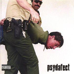 Psydafect