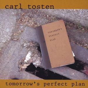 Tomorrow's Perfect Plan