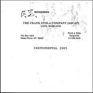 Instrumental 2005