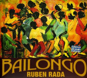 Bailongo [Import]