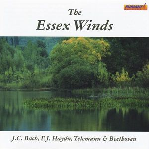 Essex Winds