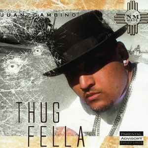 Thug-Fella