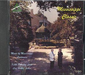 Mississippi Classic