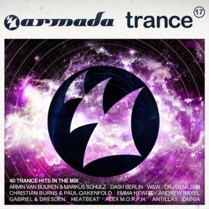 Armada Trance 17 /  Various [Import]