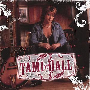 Tami Hall