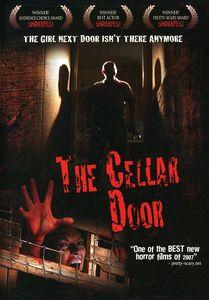 The Cellar Door