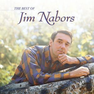 The Best Of Jim Nabors