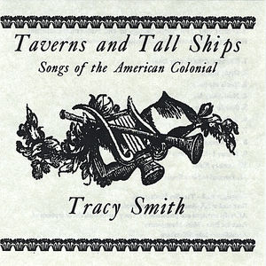 Taverns & Tall Ships