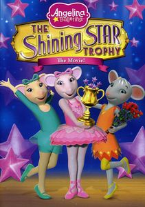 Shining Star Trophy Movie