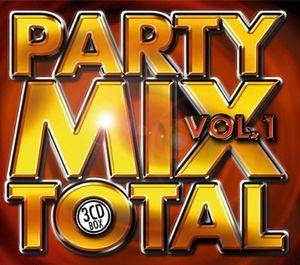 Party Mix Total, Vol. 1