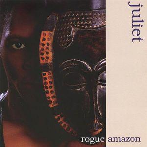 Rogue Amazon