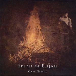 Spirit of Elijah