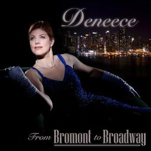 From Bromont to Broadway