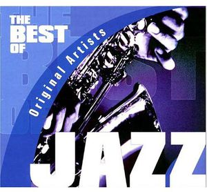 Best of Jazz /  Various [Import]