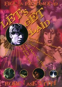 Let's Get Laid