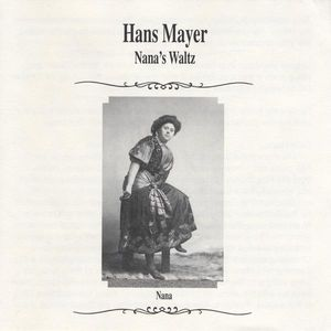 Nana's Waltz
