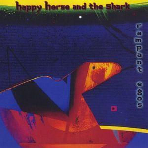 Happy Horse & the Shark