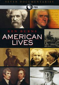 American Lives