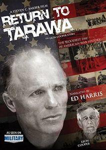 Return To Tarawa